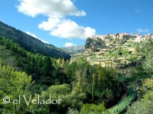 turismo_rural_lietor_casa_rural_el_velador