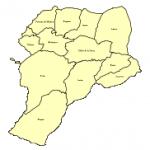 Sierra_del_Segura_mapa