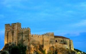 patrimonio_natraleza_arte_turismo