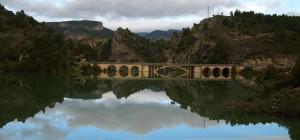 naturaleza_rio_mundo_turismo_rural