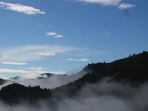 Turismo_naturaleza_sierra_del_segura