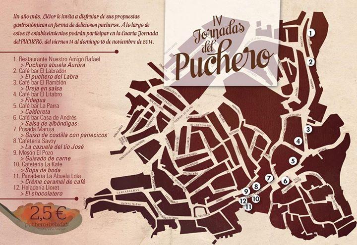 PUCHERO_TURISMO_RURAL_EL_VEALADOR