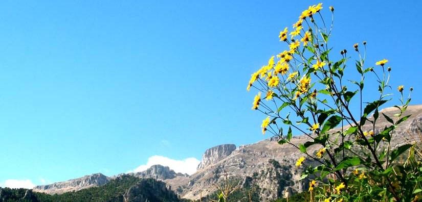 Rutas_gps_senderismo_cisclismo_turismo_rural