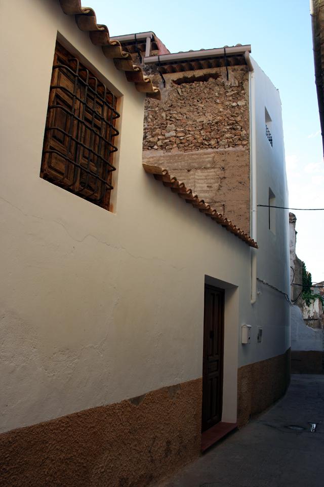 casco_historico_antiguo_villa_lietor_turismo