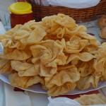 gastronomia_ojuelas_lietor_rutas
