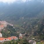 pueblo_rural_turismo