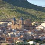 pueblo_rural_turismo_elche_sierra