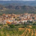 pueblo_rural_turismo_ferez