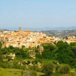 pueblo_rural_turismo_letur