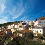pueblo_rural_turismo_molinicos_casa_rural_el_velador