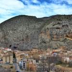 pueblo_rural_turismo_nerpio_casa_rural_el_velador