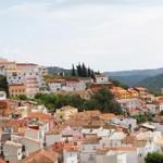 pueblo_rural_turismo_paterna_del_madera_casa_rural_el_velador