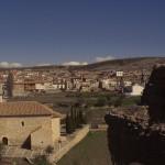 pueblo_rural_turismo_socovos_casa_rural_el_velador