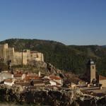 pueblo_rural_turismo_yeste_casa_rural_el_velador